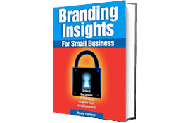Branding Insights for Small Businesses