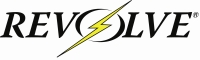 Revolve Electric Vehicles Logo
