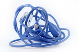 Tangled_Cable_250x166
