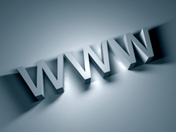 Internet Marketing is an essential part of your marketing program.