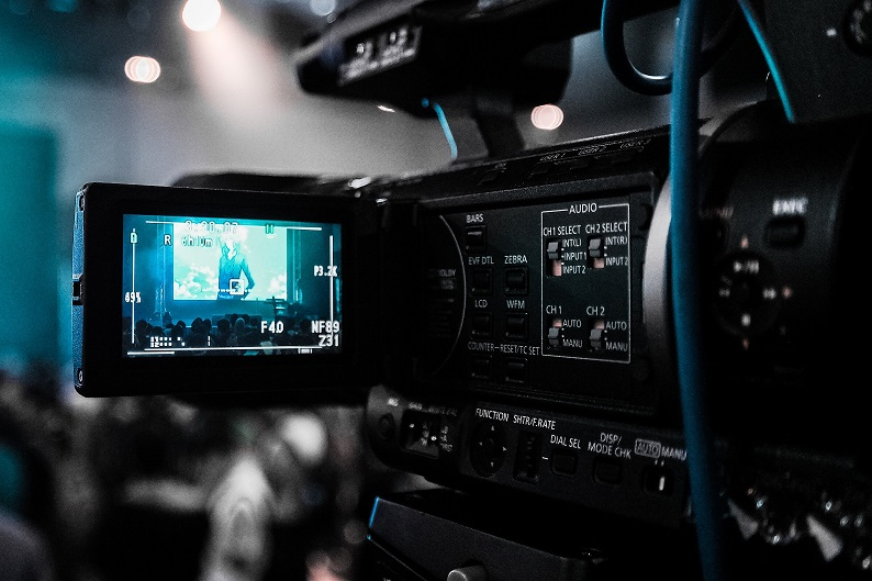 Why Video is Important to Your Digital Strategy